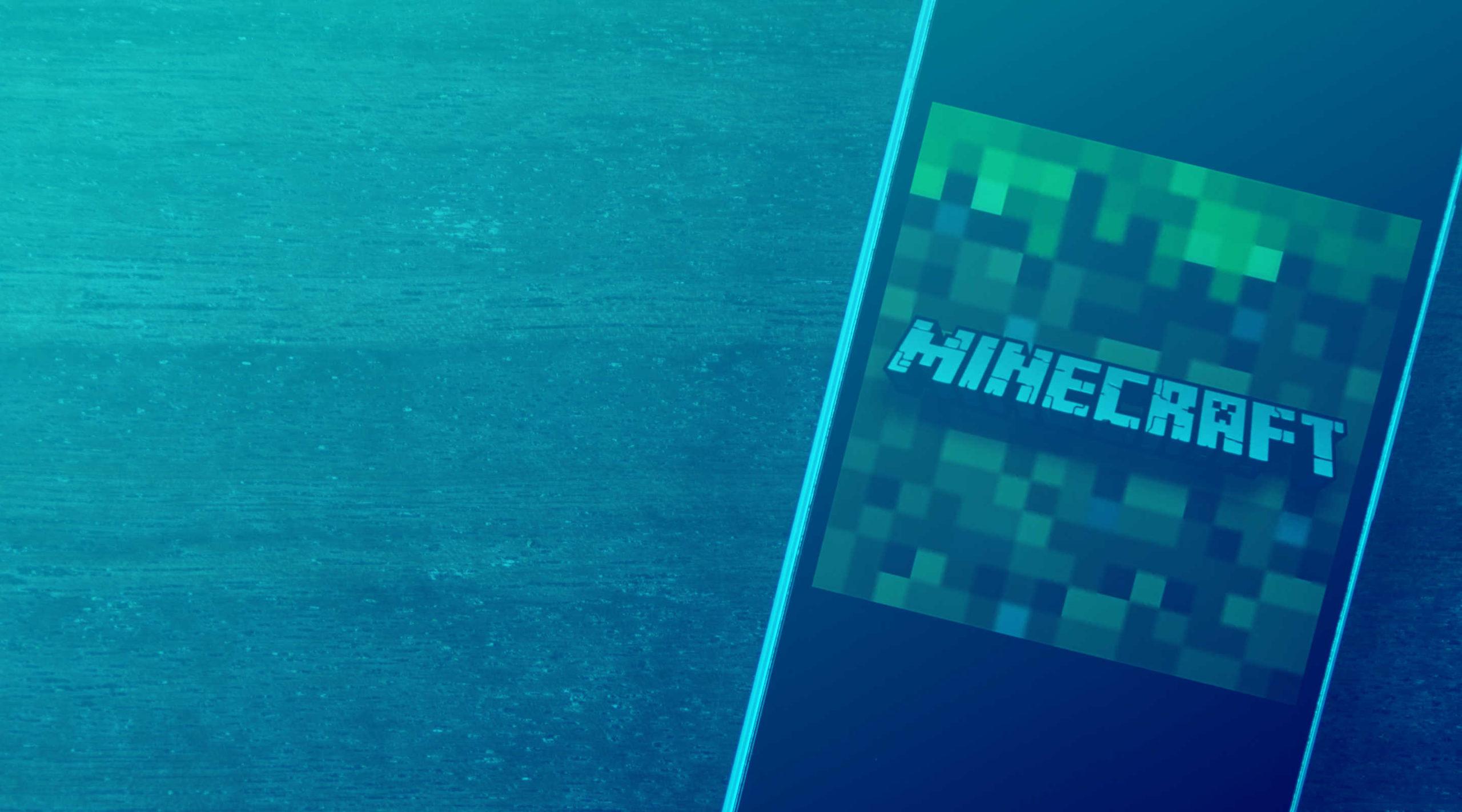 Minecraft YouTube Videos: 8 Billion Views and Building – Tubular