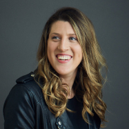 Allison Stern
