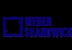 GVMA member Weber Shandwick