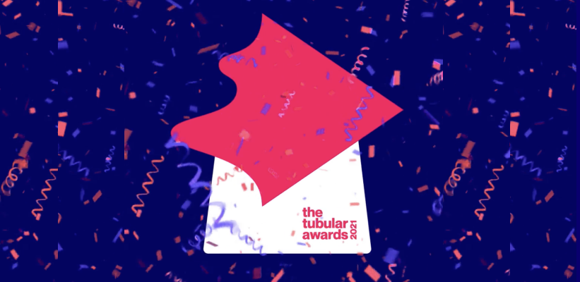 The Fifth Annual Tubular Awards: Celebrating the Social Video Winners of 2020